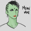 MeanMae